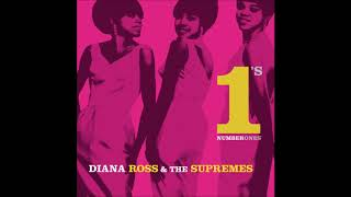 The Supremes ✧ Baby Love (2003 Remix)
