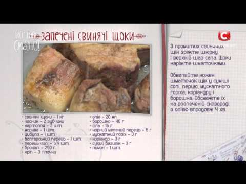 Приготовление колбас в домашних условиях|рецепты