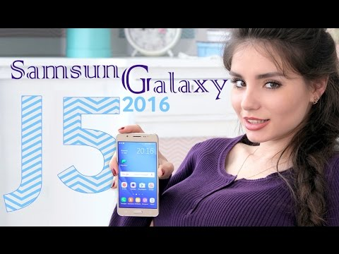 Мобильные телефоны Samsung Самсунг Описание