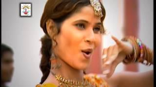 Nach Punjabi Shera | Jaspinder Narula Latest Song | 2006