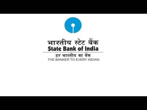 SBI Corporate Internet Banking Saral: Fund Transfer to IMPS Beneficiary