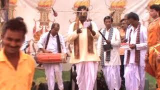 Khada tamasha शाहीर बुधा खडी गंमत खडा तमाशा