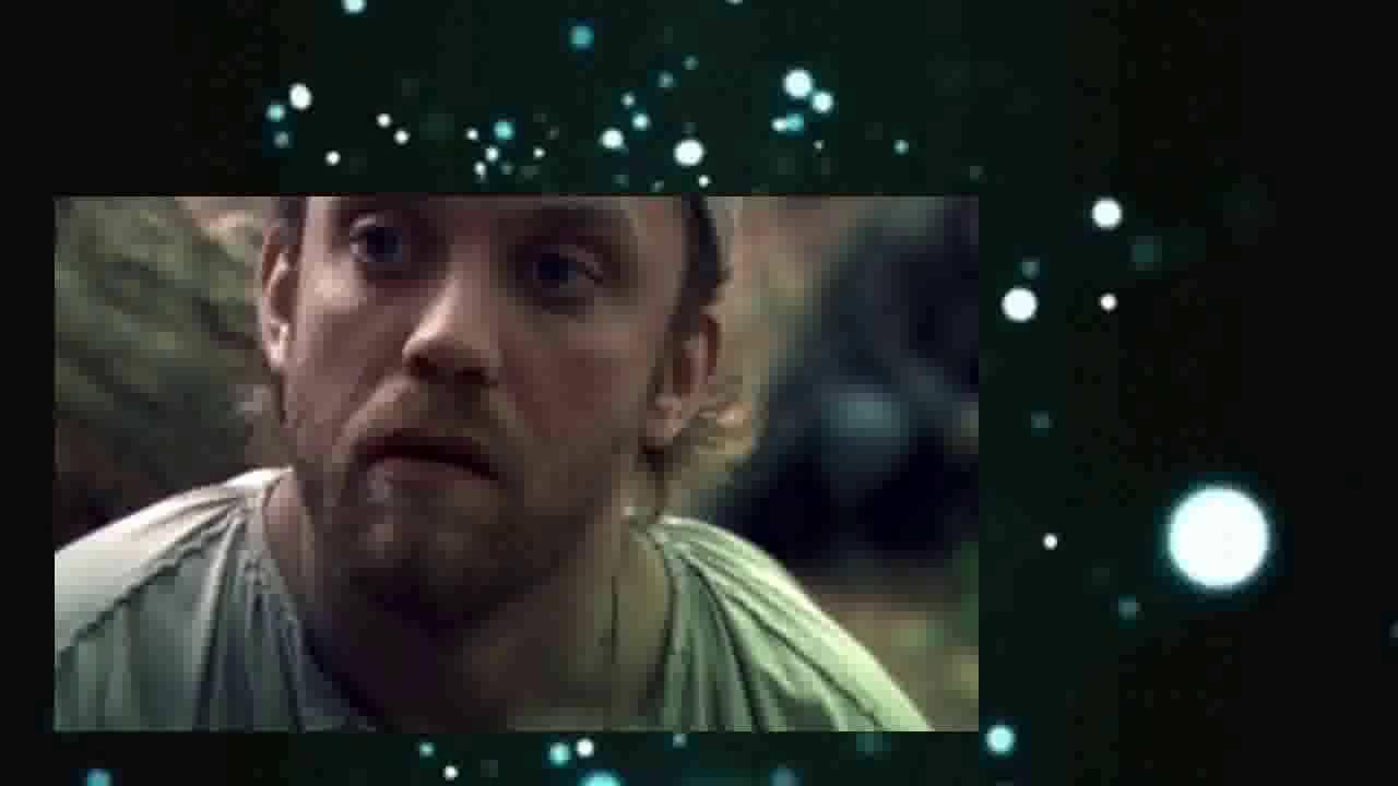 Robin Hood Auf Deutsch