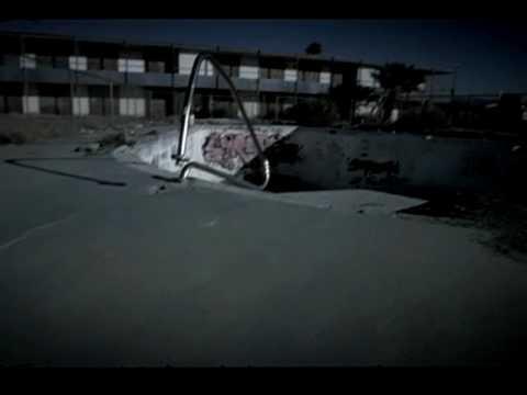 Rachael Yamagata - Elephants [Scenes From the Video] (Video)