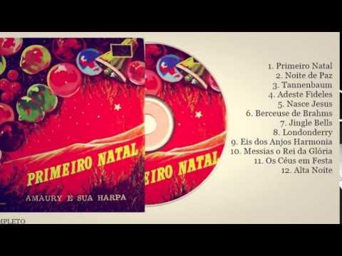 DE NATAL INSTRUMENTAL BAIXAR MUSICAS ARPA