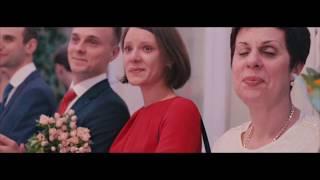 Свадьба в ресторане Vilaggio Москва