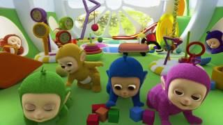 Download Lagu Teletubbies Italiano episodi completi: Bambini | 105 mp3