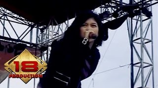 Download lagu Utopia - Feel (Live Konser Ancol 31 Desember 2005)