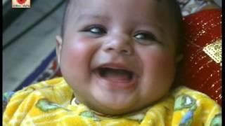 Bagheli Lok Geet : Sohar (बघेली लोकगीत सोहर)