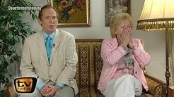 Ingrid und Klaus über Kondome und die Pille - TV total