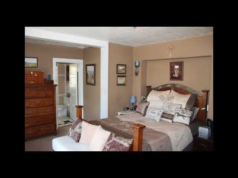 24767 HWY 491 Pleasant View CO