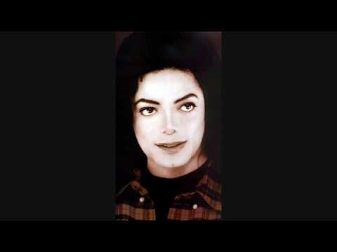 Michael Jackson - (I Like) The Way You Love Me REVERSED