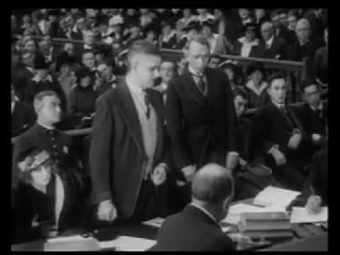 The Cheat 1915