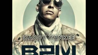 Daddy Yankee - BPM NUEVO TEMA 2012 ( PRESTIGE)