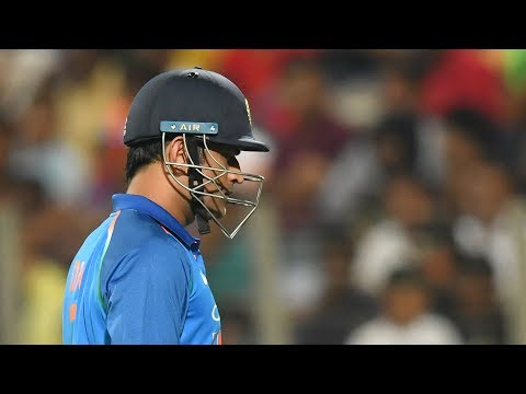 Dhoni's contribution to this team is way beyond his numbers can ever show - Ajay Jadeja