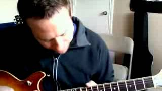 Yellow Ledbetter 1 Pearl Jam