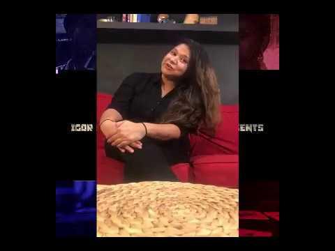 DOPE Fever - Listen To Priya Bhatia  | DOPE By YASIR, Priya Bhatia, Hassan Badshah | New  Song 2020