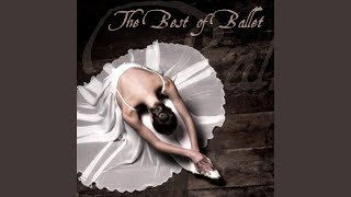 The Bolt, Op. 27a Ballet Suite No. 5: I. Overture