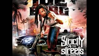 Iceberg - The Devil Keep Fucking Wit Me [Strictly 4 The Streets 3]