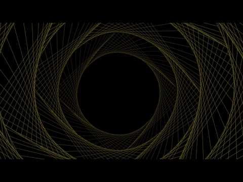 Neuron - TRINUM (III. Rig·pa) [Full Album]