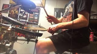 Trynt Kelly - Stamina Blast 17 minutes