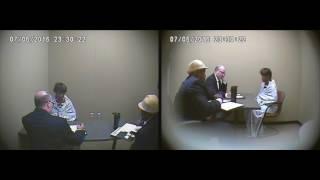 Diamond Reynolds interviewed after Philando Castile shooting