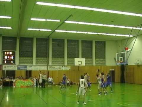 Anthony Pettaway 2010 Basketball Highlights