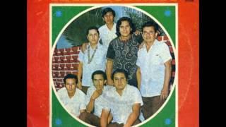 Juaneco Y Su Combo- El pajarito pajero