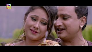 Priyanka Pandit New Songs Video Juke Box | Bhojpuri Romantic Songs 2017 | New Bhojpuri Hot Songs HD