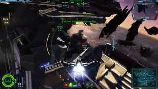 Galactic Starfighter Basics - SWTOR