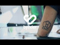 What it's like to work in Tech at Bynder?