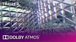 "Dolby Atmos: ""Unfold"" Cinema Trailer"