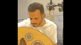 سقاني - طلال عمر