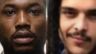 Meek Mill Friend Chiko Juan DETAILS emerge from the scene witnesses speak out