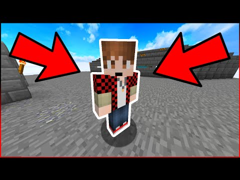PLAYING ON MITCH'S OLDEST MINECRAFT SERVER EVER!