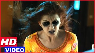 Darling Tamil Movie - Ghost reveals its flashback