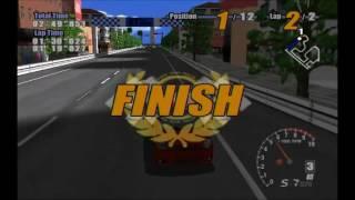GT Pro Series Episode 5