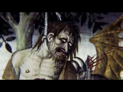 Ewangelia według Judasza The Gospel of Judas 2006