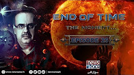 End Of Time - The Moment - 24 June-2017 - EP#25