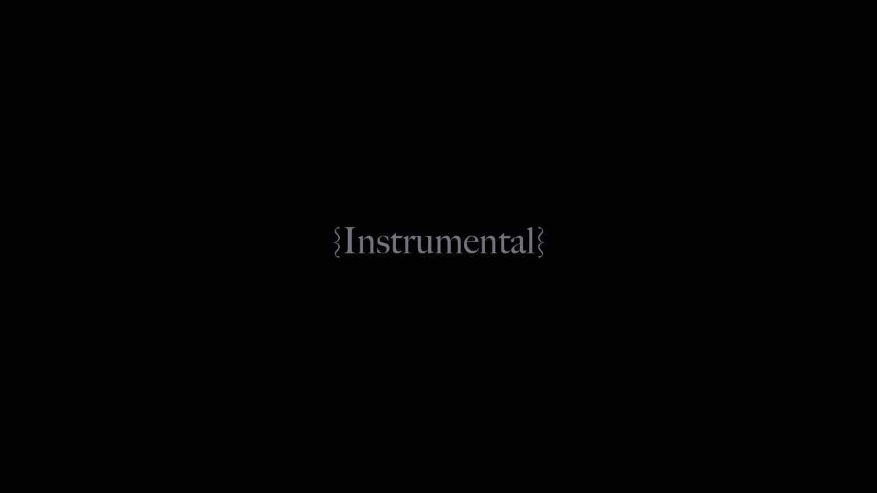 Emiliana Torrini - White Rabbit (Sucker Punch VA) - YouTube