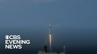 spacex-drops-astronauts-international-space-station