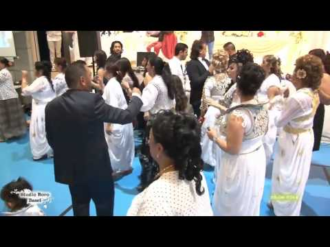 Besim i Pejes dhe Sadri Gjakova - Zjarr 2015 - Pjesa 3 ... Sadri Gjakova Tallava