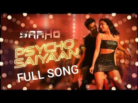 saiyaan-psycho-sahoo-full-video-song-2019-aya-mora-saiyaan-psycho(360p).mp4