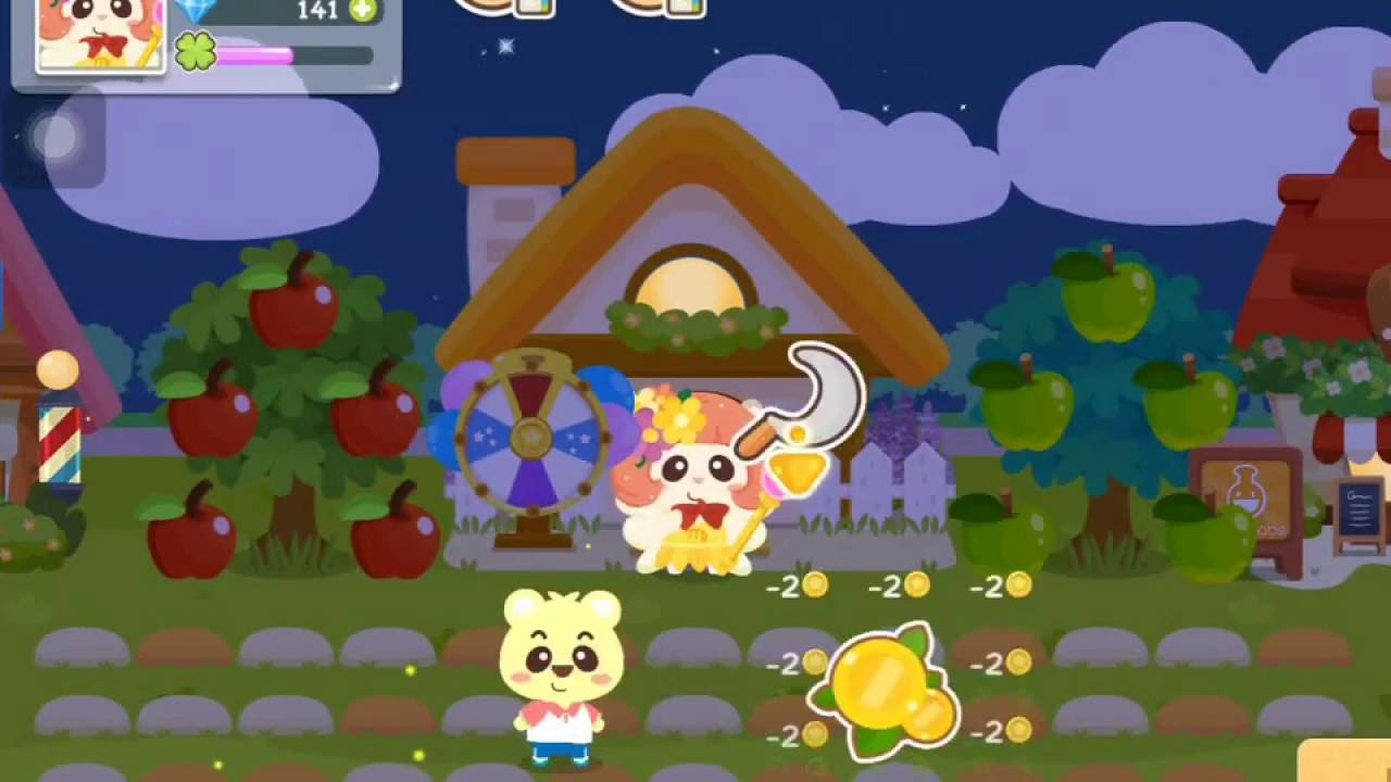 💄 Happy pet story mod apk 2019 | Get Happy Pet Story 2 1 2