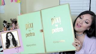 SUPER MEGA SORPRESA DE PIXI BY PETRA ( PixiPretties)