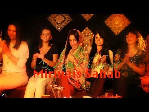 Mirwais Sahab – Az Zere Chadarat (official video) HD