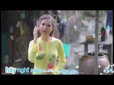 Đạo làm con - Phạm Thanh Thảo [sub]