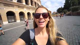 Travel To italy History Documentary In Urdu And Hindi Spider Tv اٹلی کی سیر   YouTube