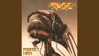 Provided to YouTube by Believe SAS Roundtrip (Remastered) · Rage Perfect Man (Remastered) ℗ Dr. Bones Released on: 1986-06-06 Music Publisher: ...