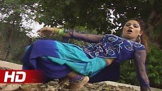 PAAKE SANU AADATAN VE - SONU MIRZA - PAKISTANI MUJRA DANCE - NASEEBO LAL